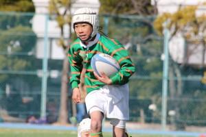 2016-02-11_SetsunanCup_5963
