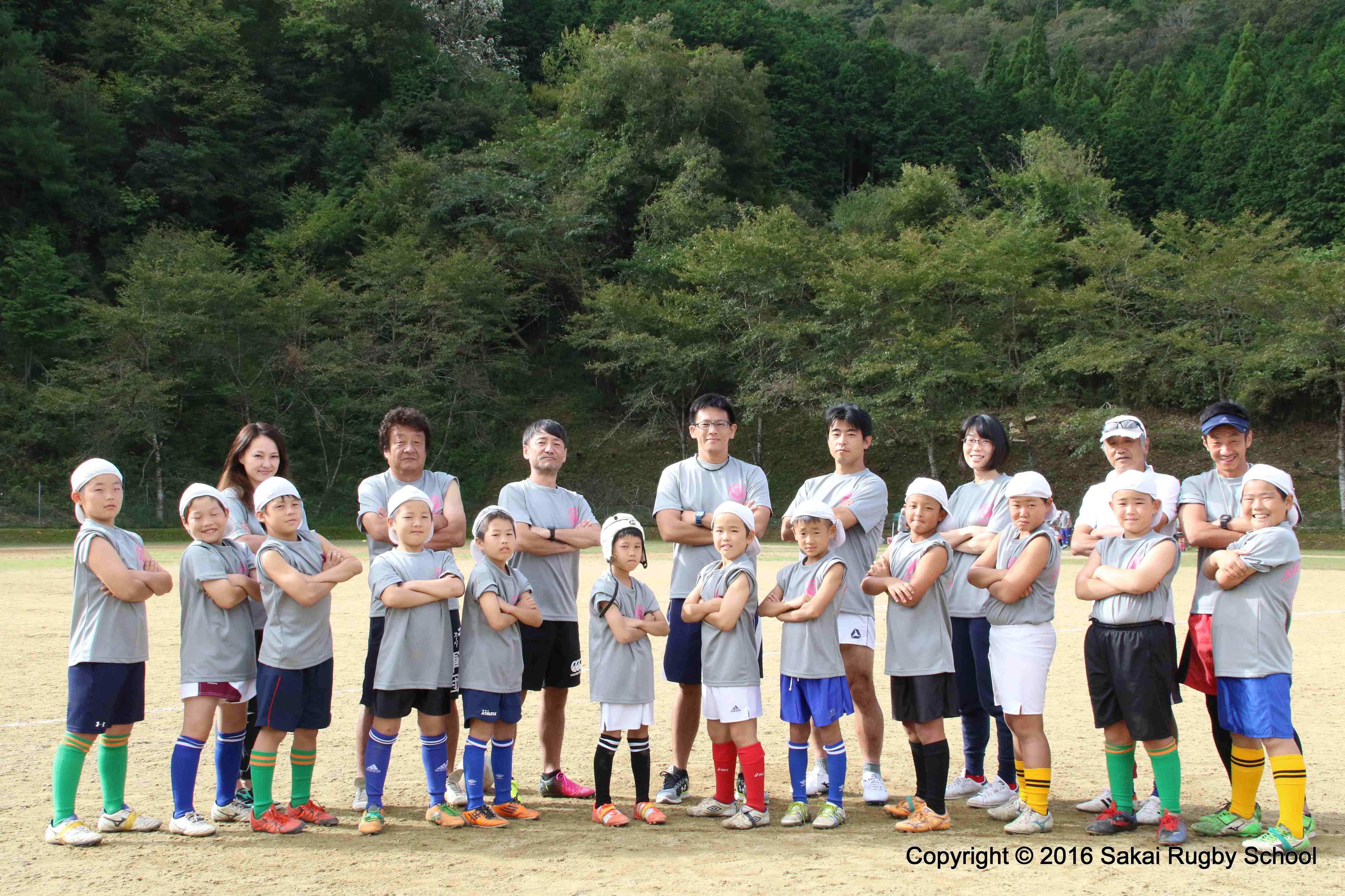 2016-10-10_gasshuku_7853_resize