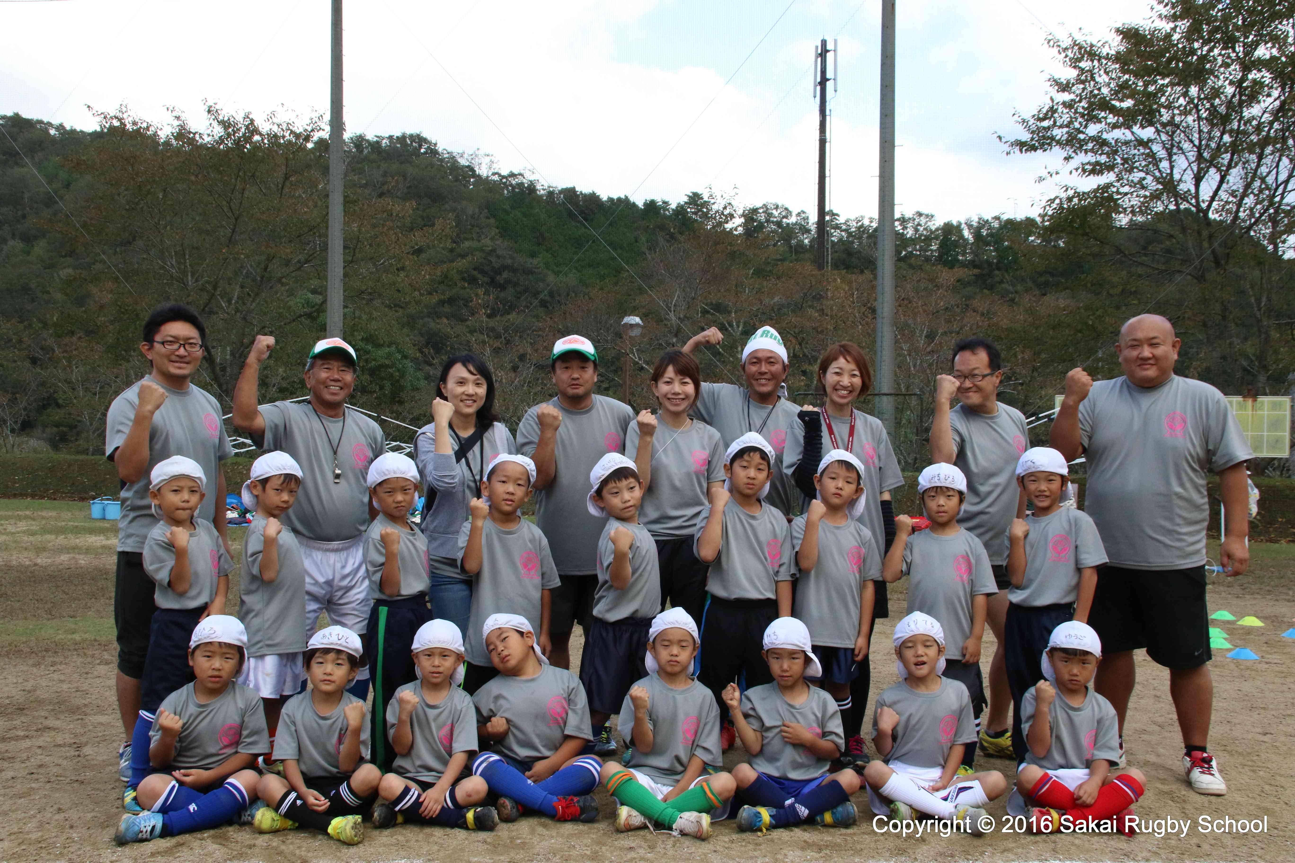 2016-10-10_gasshuku_7924_resize