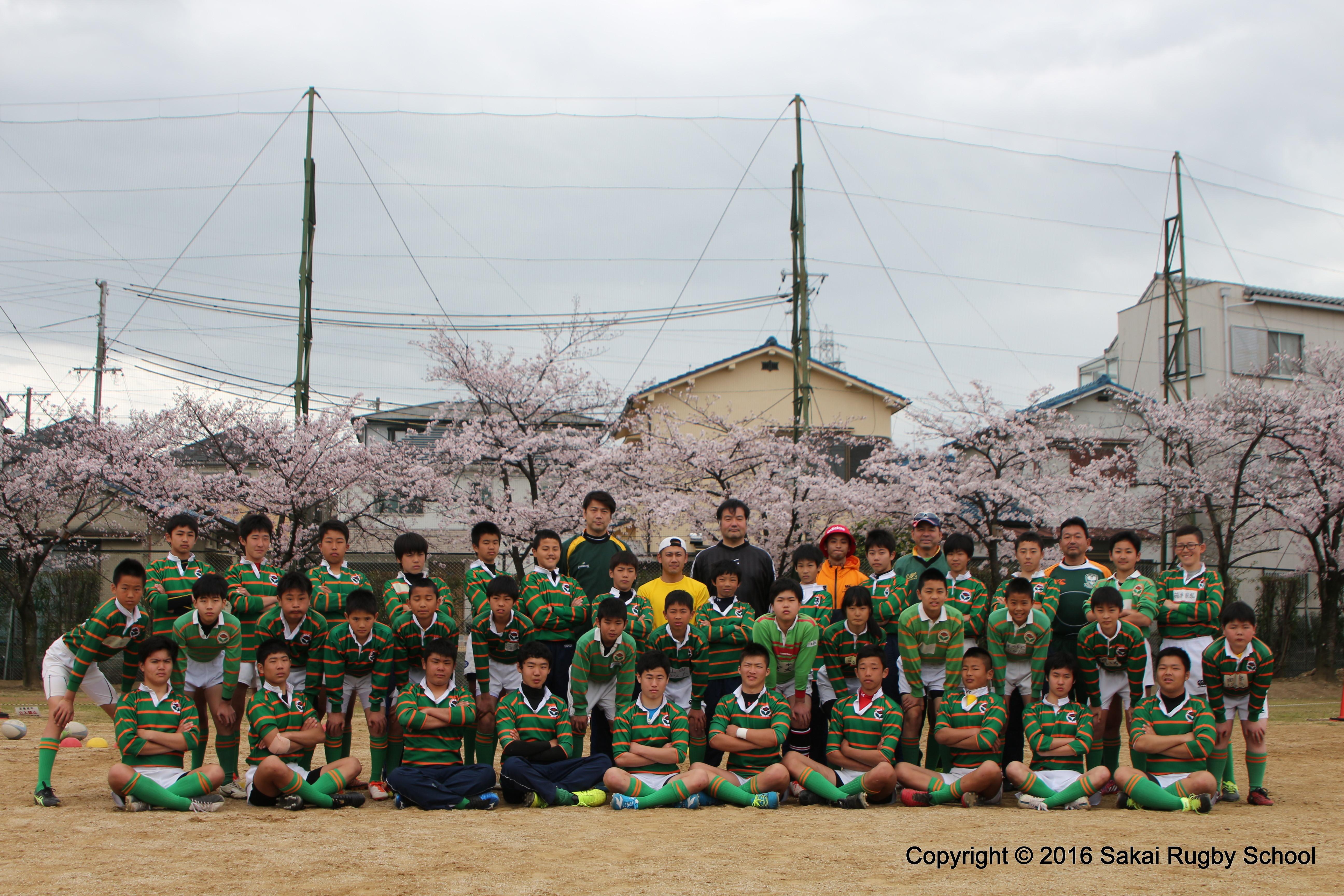 a2016-04-03_NyukouShiki_8907