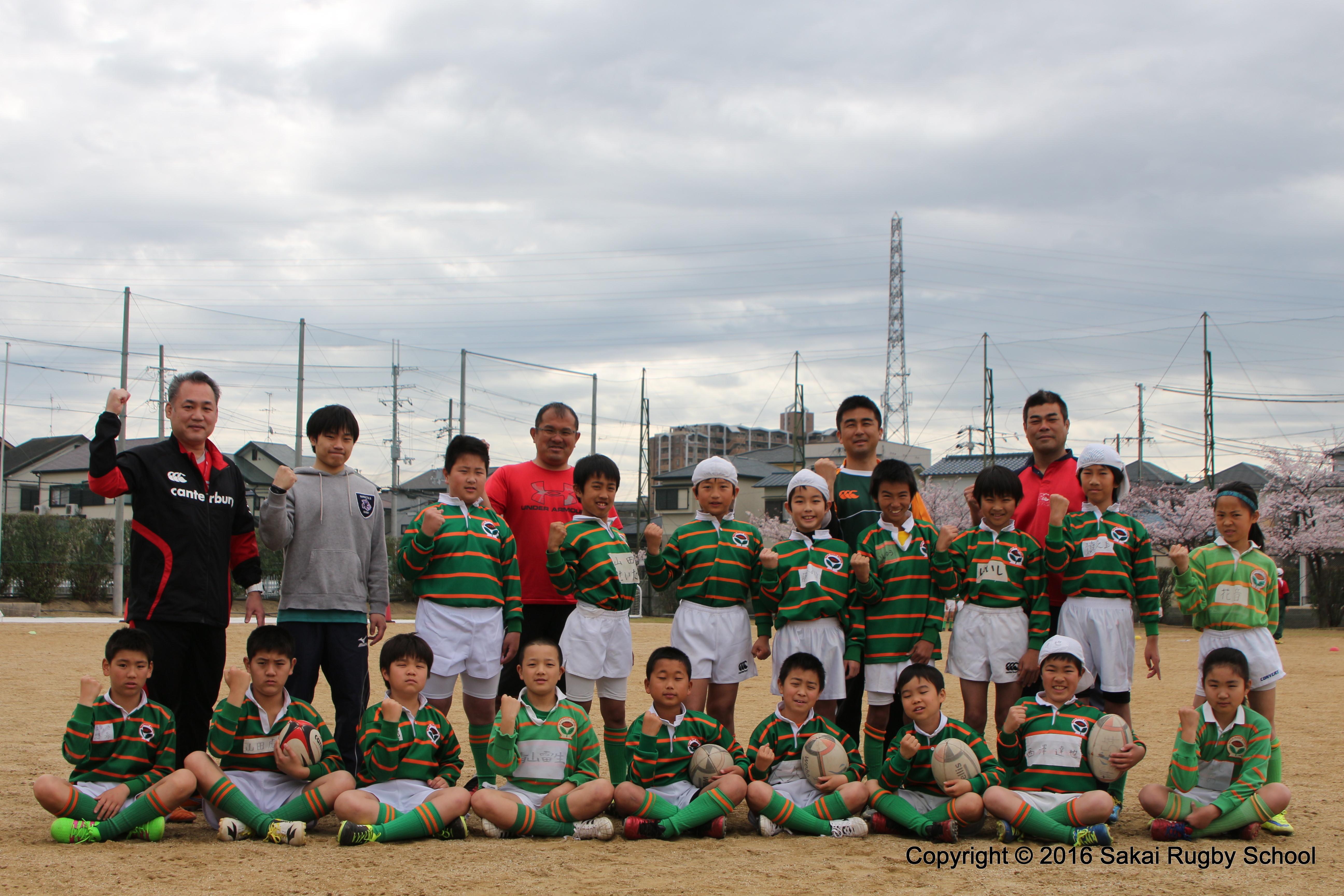 c2016-04-03_NyukouShiki_8881