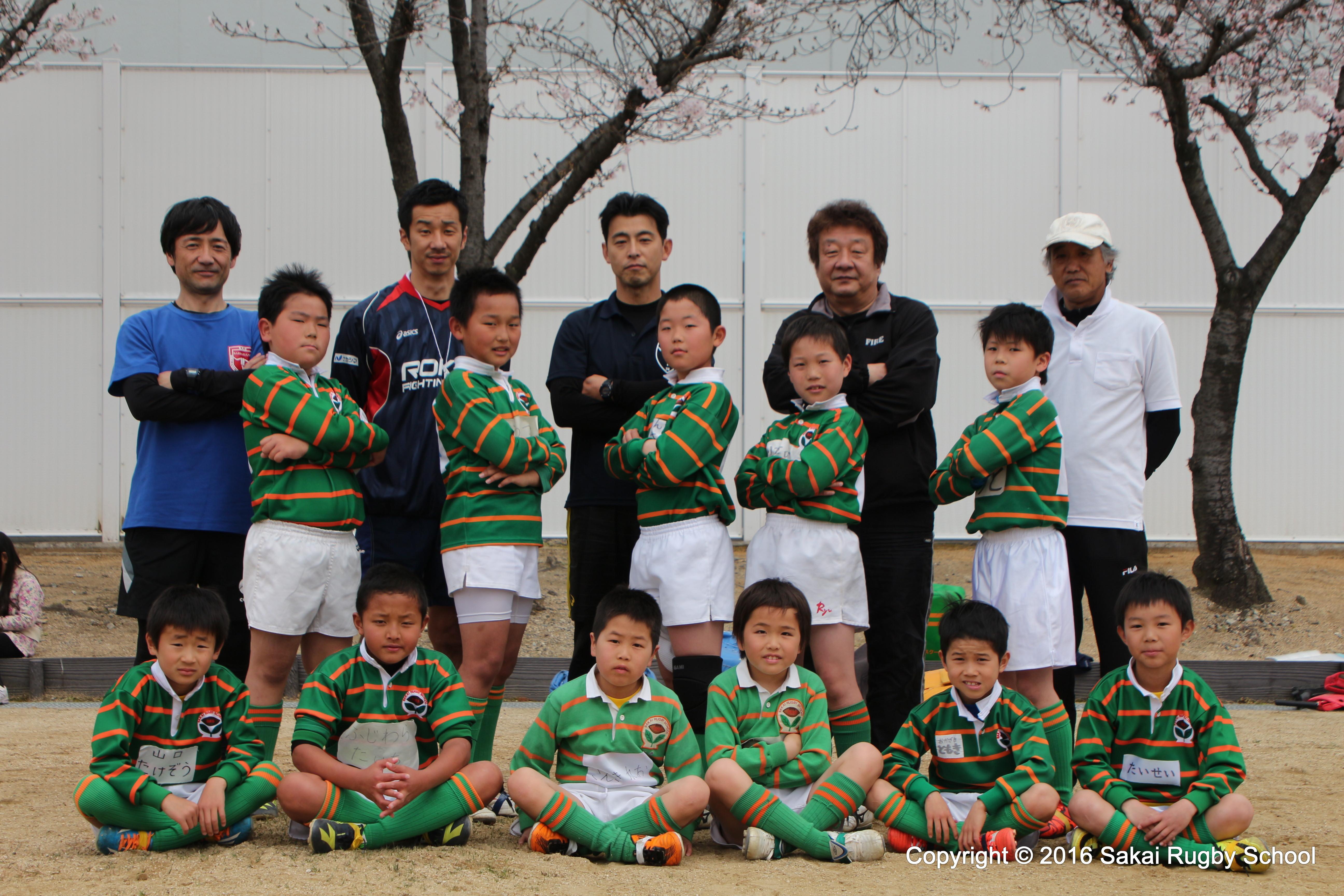d2016-04-03_NyukouShiki_8886
