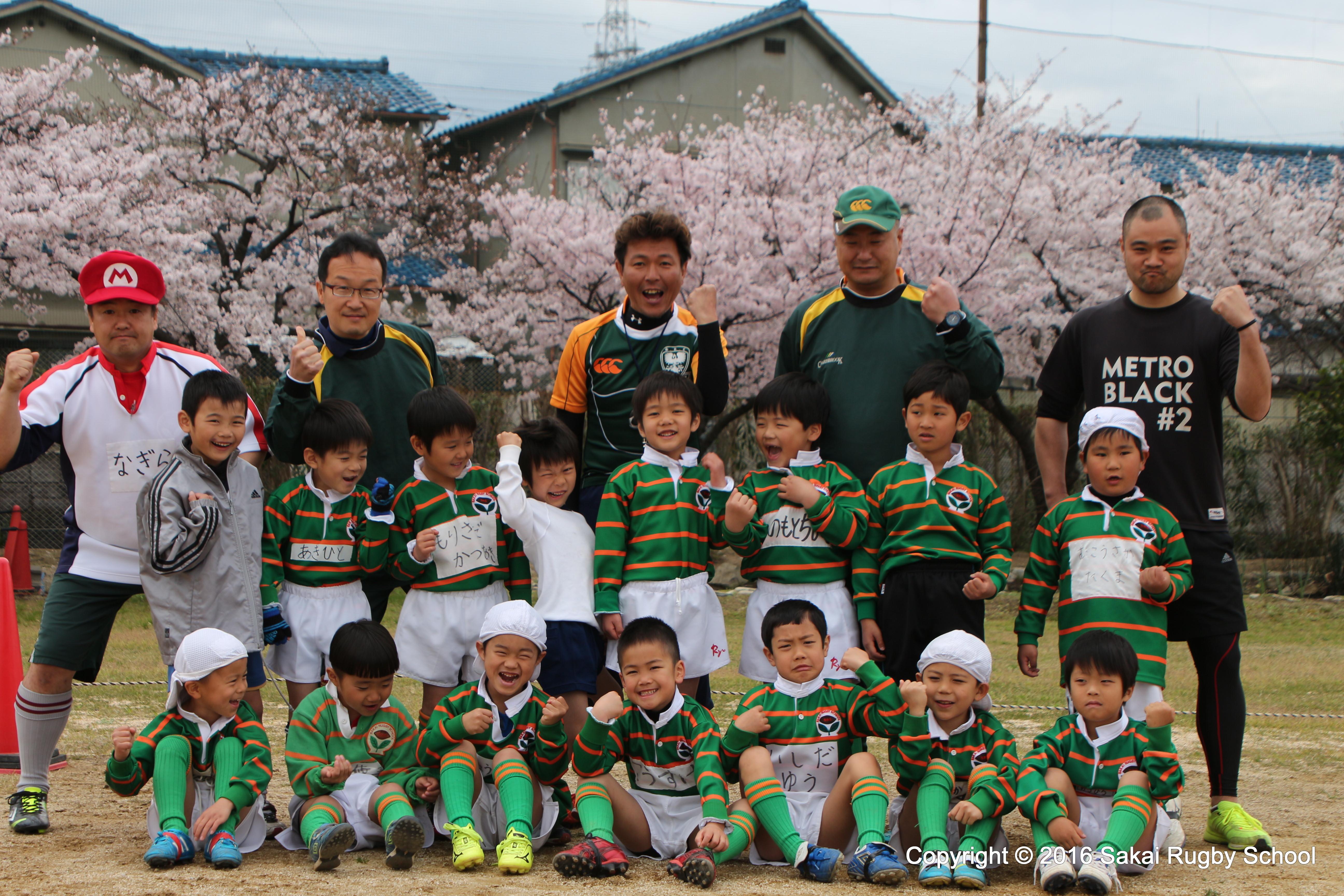 g2016-04-03_NyukouShiki_8862