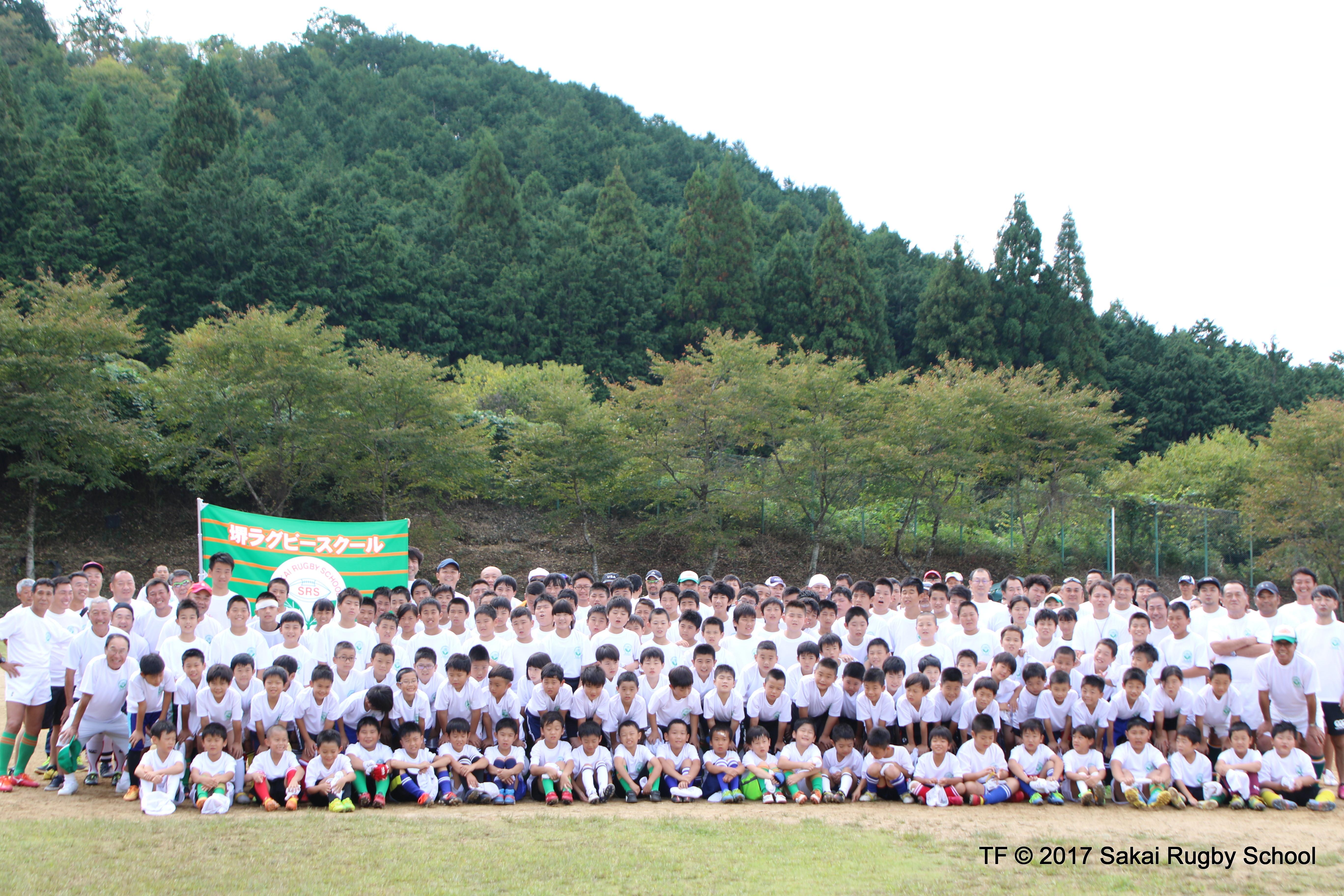 2017-10-08_PM_Gashuku_8333