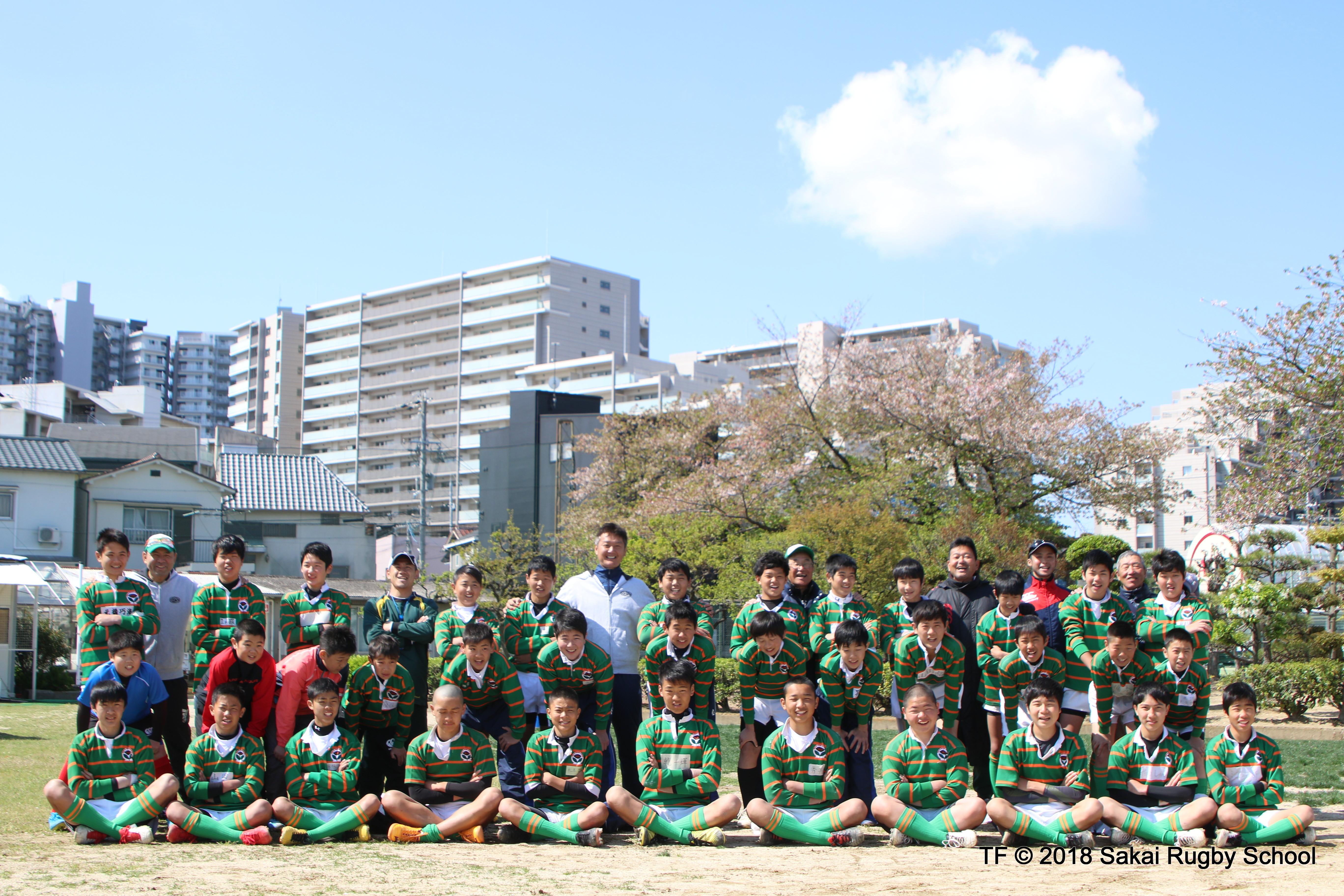 a2018-04-08_Nyuko_Shiki_1632