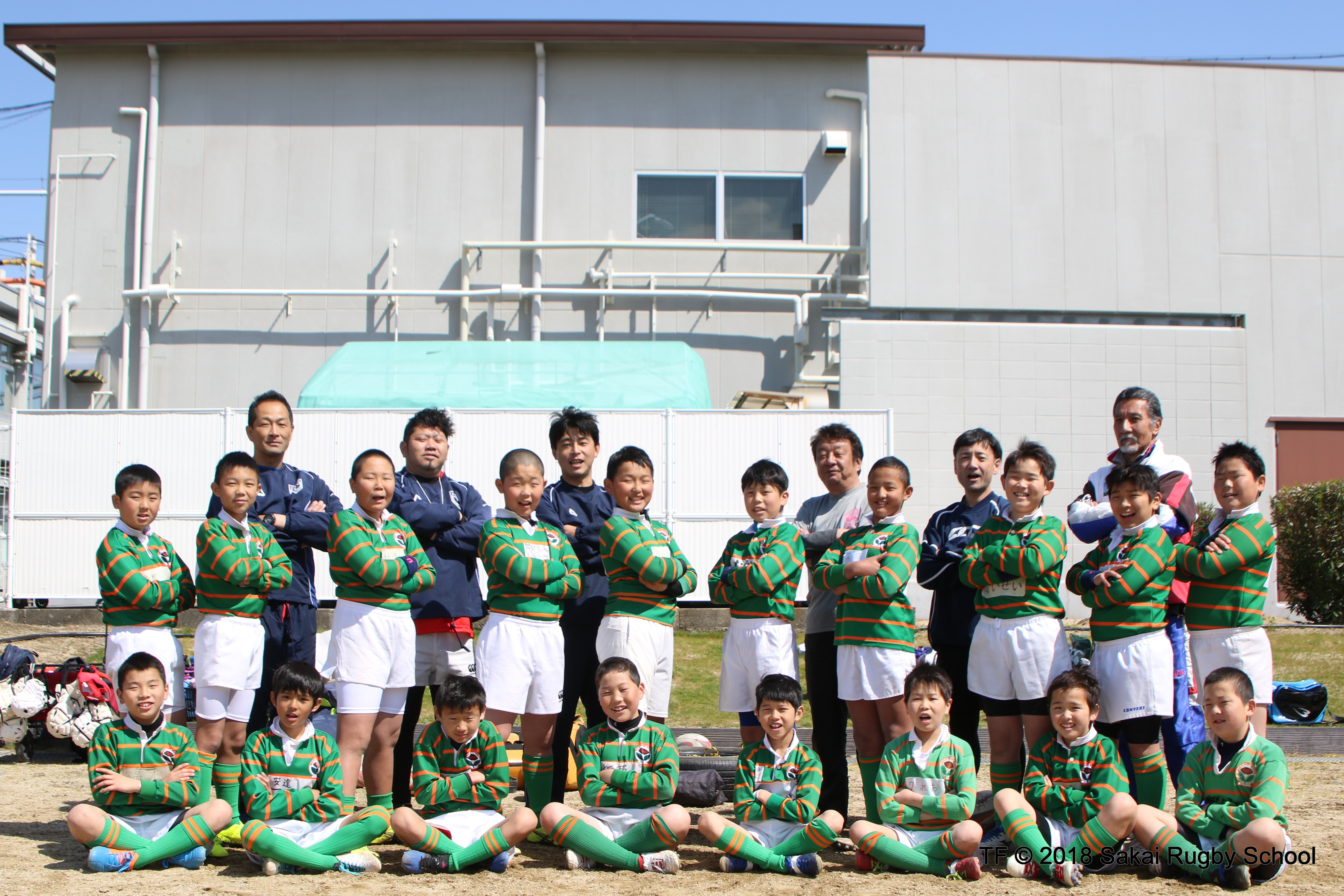 b2018-04-08_Nyuko_Shiki_1648