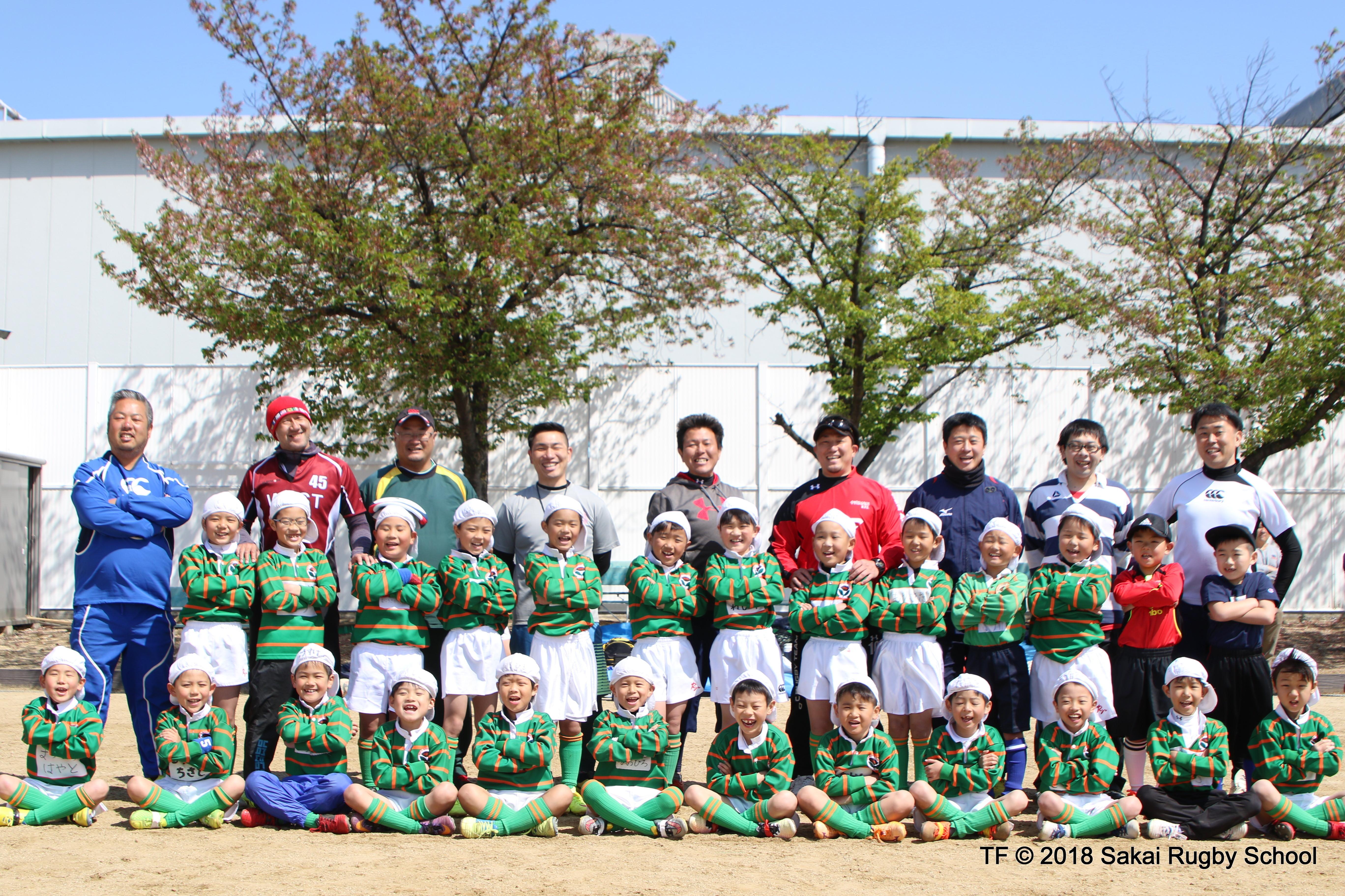 e2018-04-08_Nyuko_Shiki_1694