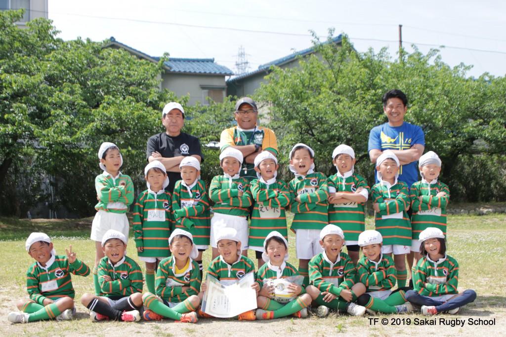 2019-05-12_All_Renshu_4993