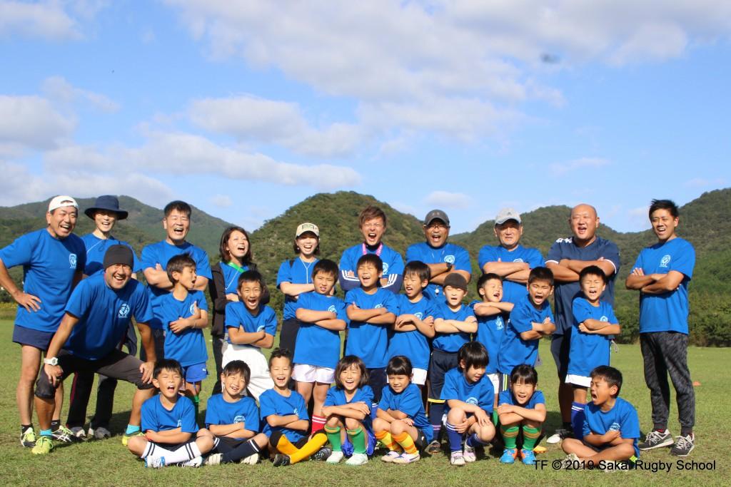 2019-10-13_Gashuku_8933