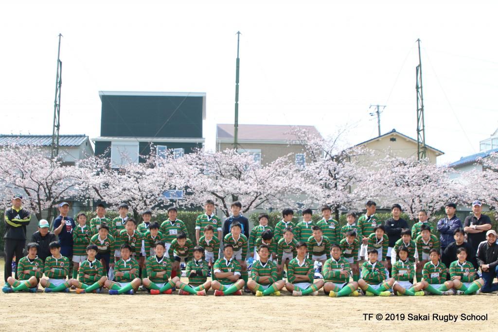 a2019-04-07_NyukouShiki_2522