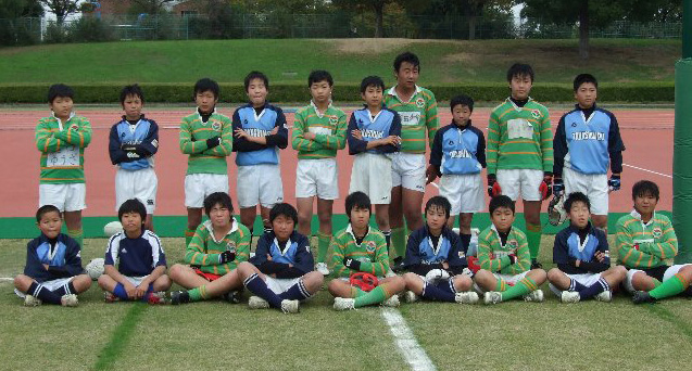 rugby-01