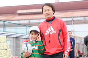 2019-03-24_Shuryou-Shiki_0677