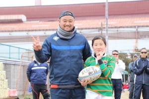 2019-03-24_Shuryou-Shiki_0704