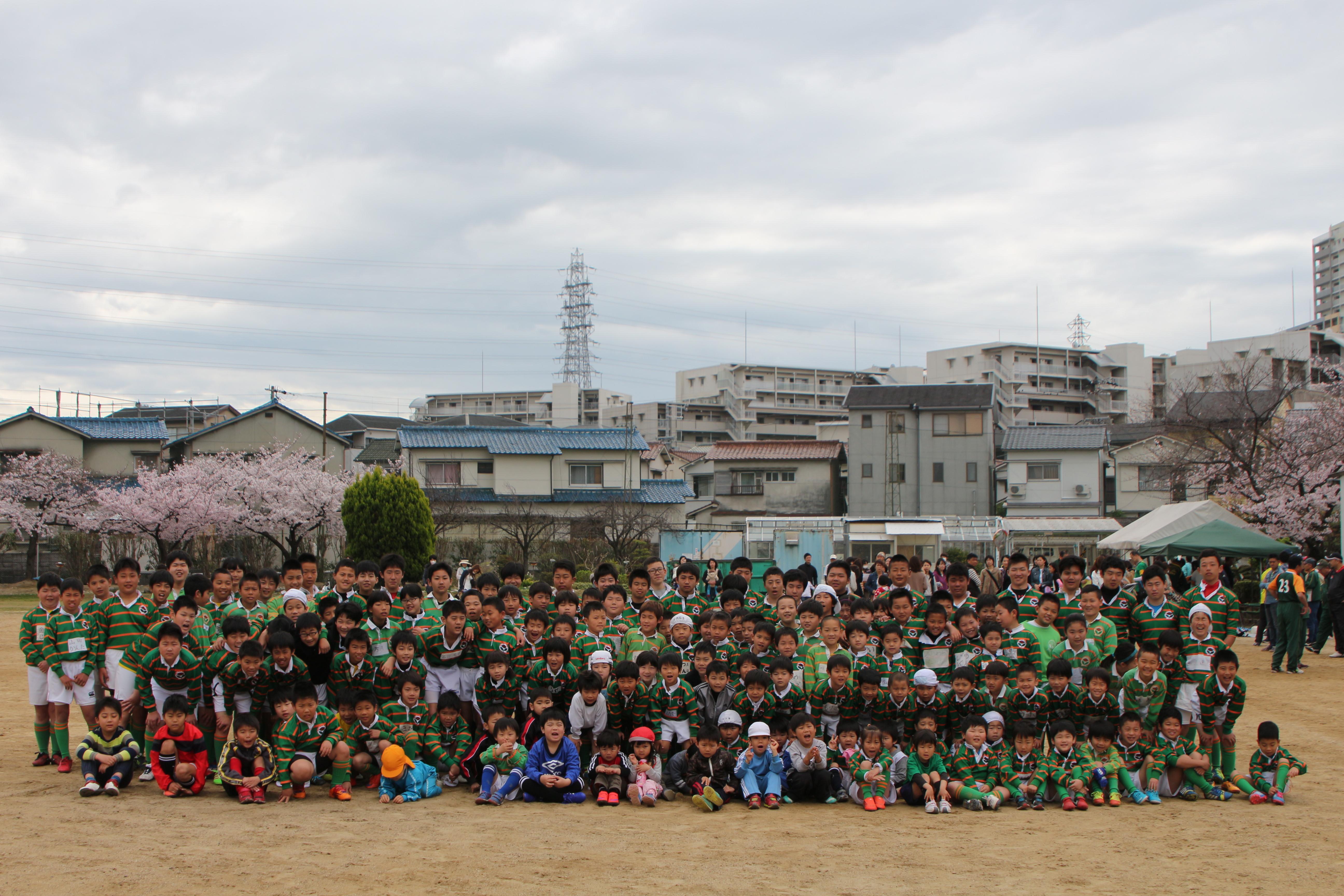2016-04-03_NyukouShiki_8837