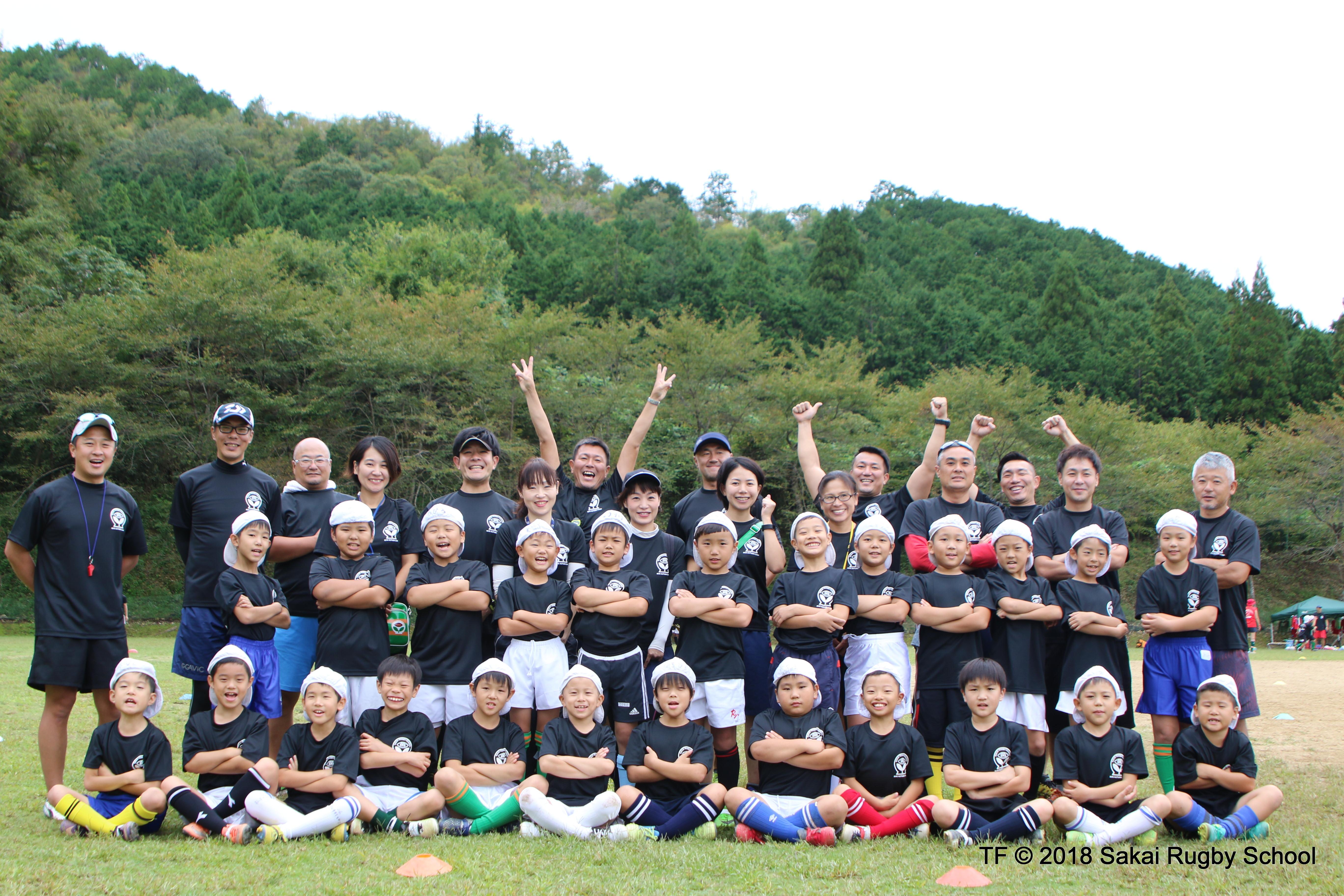e2018-10-07_SRS_Aki_Gasshuku_0098