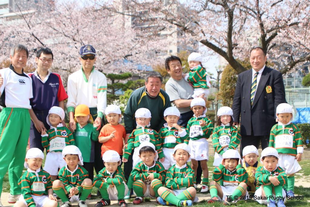 f2019-04-07_NyukouShiki_2527