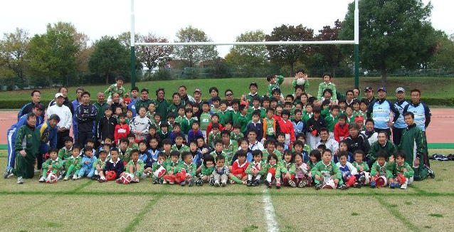 rugby-23